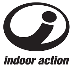 indoor aCTION