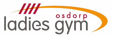 ladies gym osdorp